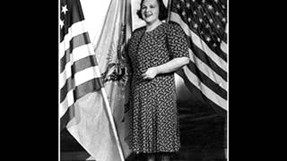 Kate Smith - (There