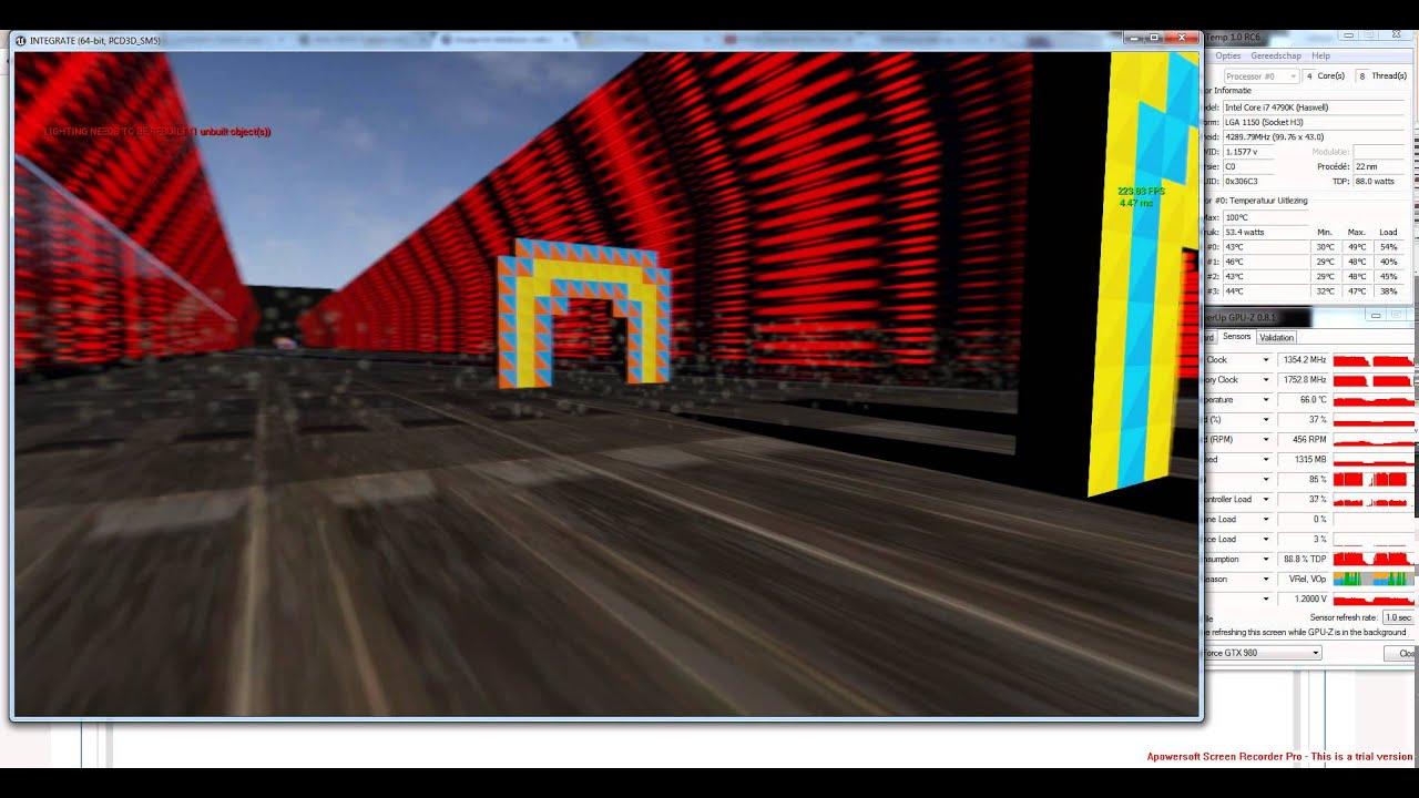 Blueprint database website unreal engine forums comment malvernweather Choice Image