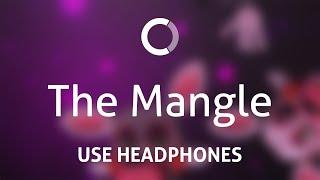 Download Lagu Groundbreaking - The Mangle (8D) mp3