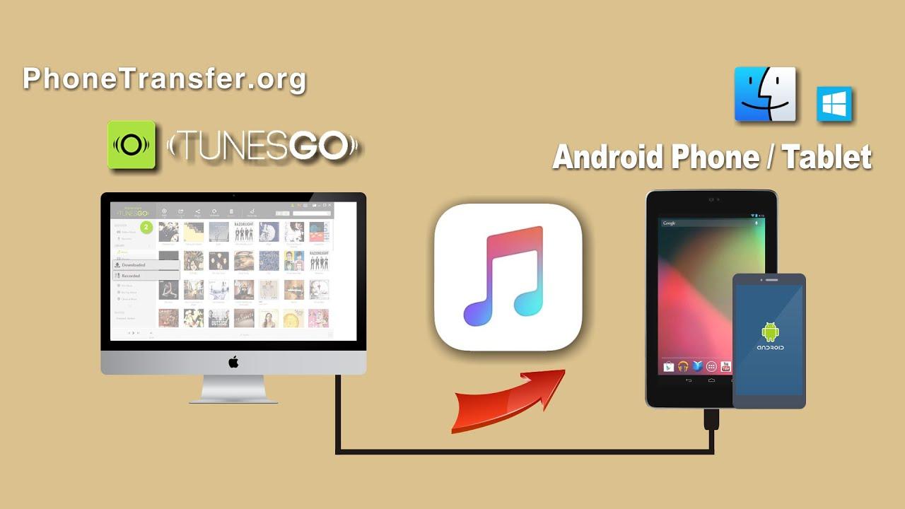 musik von pc mac auf android phone bertragen youtube. Black Bedroom Furniture Sets. Home Design Ideas