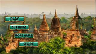 Download Mp3 The Long Journey - Adventure Games & Point Click Walkthrough  Midnight Adven