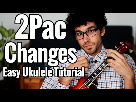 2pac changes free mp3