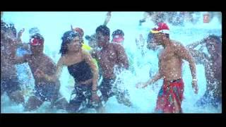 lankawe api sinhayo  -flashback- raja