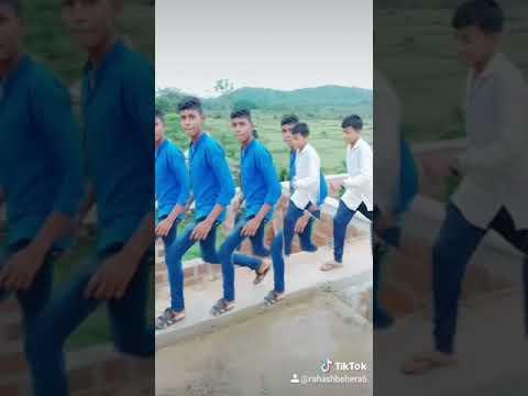 Download Subhakanta sitansu tik tok