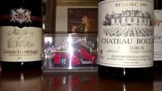 ディーヴァ・イタリアーノ ワインバー 唐津 美味しいワイン