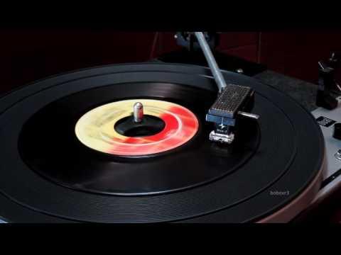 Sheena Easton - Telefone (Long Distance Love Affair)