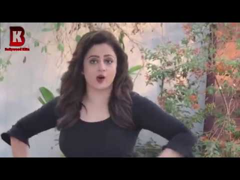 LOVE .. LIFE ./2018 .Actress Neha Pendse thumbnail