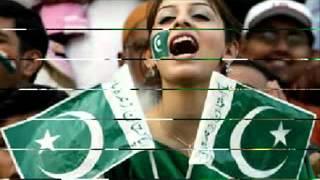 Dil Se Mene Dekha Pakistan by Arenians Productions