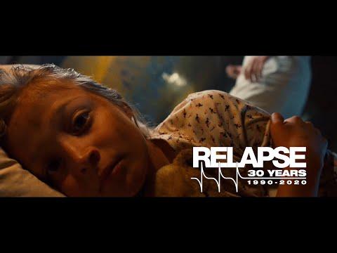 -(16)- - Sadlands (Official Music Video)