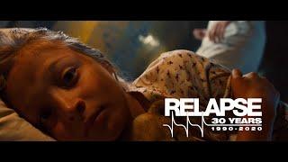 -(16)- – Sadlands (Official Music Video)