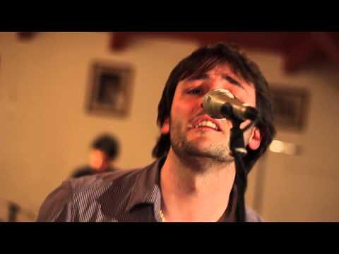 Karenina - Per vederti ancora (live acoustic)