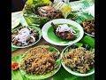 Naadan sea food Restaurant    Vellakanthari Restaurant    KP 15