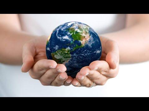 Проблемы экологии Оренбуржья. Публичная лекция