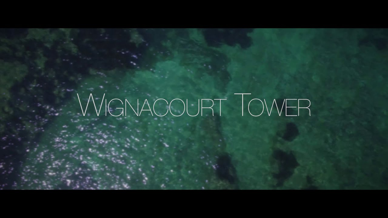 Download The Wignacourt Tower 2016