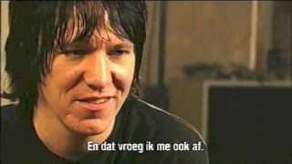 Elliott Smith Live, 29 November 1998: Full 2 Meter Session (high res VCR capture)
