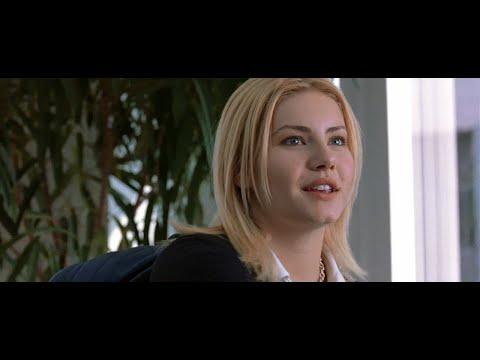 18+ Тодд Филлипс 2003 Старая закалка #08 HD. мб лучший фильм режиссёра фильма Джокер 2019 до Джокера