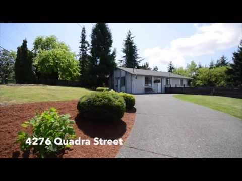 Home for sale in Victoria BC- $359,900