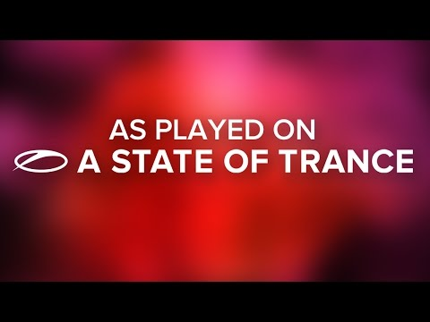 ESSEX - Pattern 10 [A State Of Trance 741]