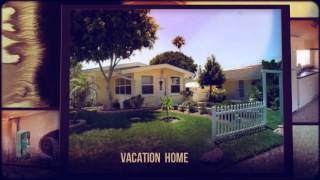 Vacation Rental Motel Madeira Beach FL-Hotel Rentals FL