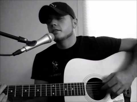 i dont dance cover by lee brice