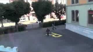skate your city: Biel/Bienne