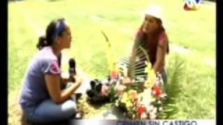 DIA D 11/04/2010  CRIMEN SIN CASTIGO 2/3