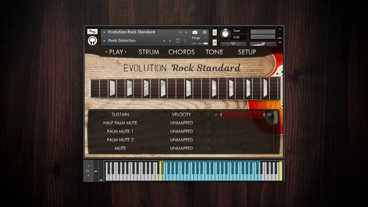 Best Electric Guitar VST - Free & Paid Producer Picks 2019