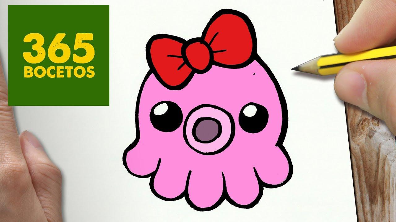 dibujos coloreados animados