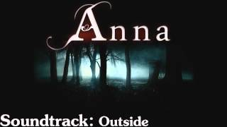 Anna Soundtrack 05 Outside