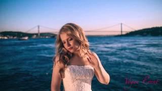 Свадьба в Стамбуле, Турции / Wedding in Istanbul