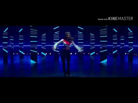 U Turn- The Karma Theme (Lyrical) - Samantha /Anirudh Ravichander /Pawan Kumar