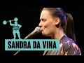 Sandra Da Vina - Petra Pan