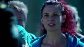 Wentworth Season 3 Trailer (longer version)