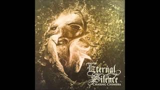 Eternal Silence  - Dreambook (2015)