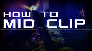 How to Midclip BXR (RRBX) [Detailed Tutorial]