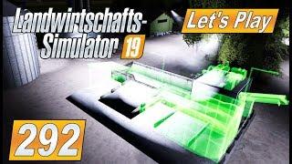"[""Landwirtschafts-Simulator 19"", ""LS19"", ""Farming Simulator 2019"", ""LetsPlay"", ""Let's Play"", ""FS19"", ""Nordfriesische Marsch mod map""]"
