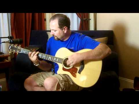 Doolin-Dalton (Rhythm Guitar Only)