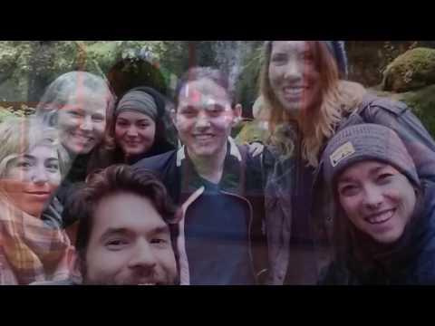 Yogacara - Whistler - April 2 to April 17, 2016