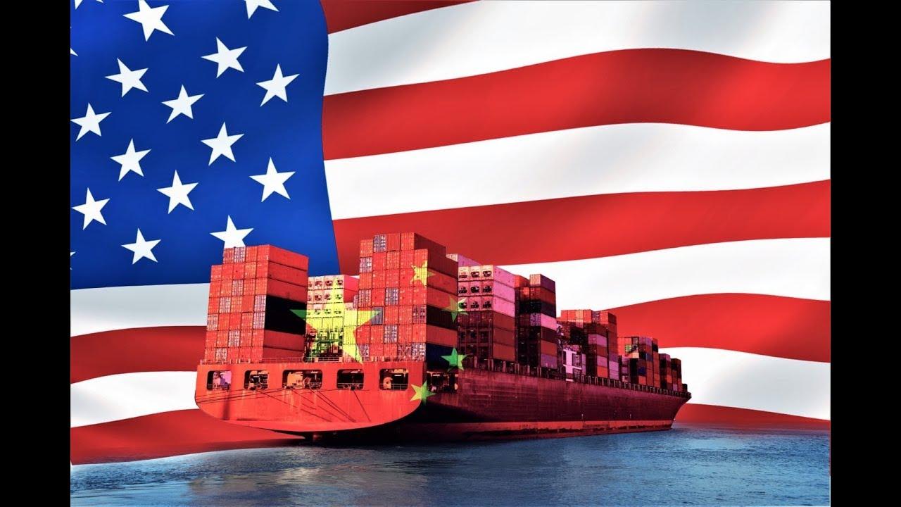直播:中國為什麼又看不懂川普,高層套拳佯攻來阻嚇美國(《財經全觀察》第74期)