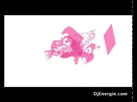 Iranian Persian Trance House Asphalt Mix (DJ Energie)