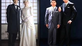 爆笑問題の太田が、収録でNHKを訪れた際のエピソード。『あまちゃん...