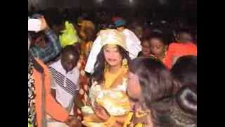 JALIBA KUYATEH 2013 IN SUKUTA, POSTED BY SANKULAY JALLOW
