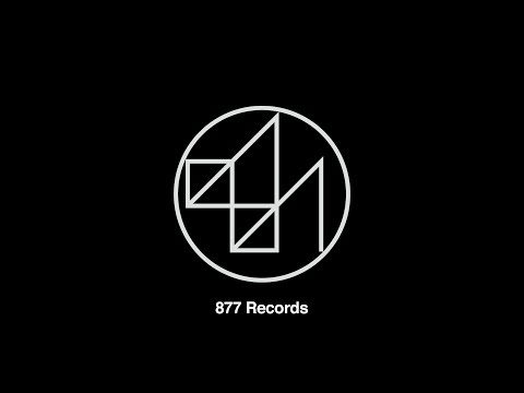 Skeleton Grin - Donga & Blake + Richta - 877 Records