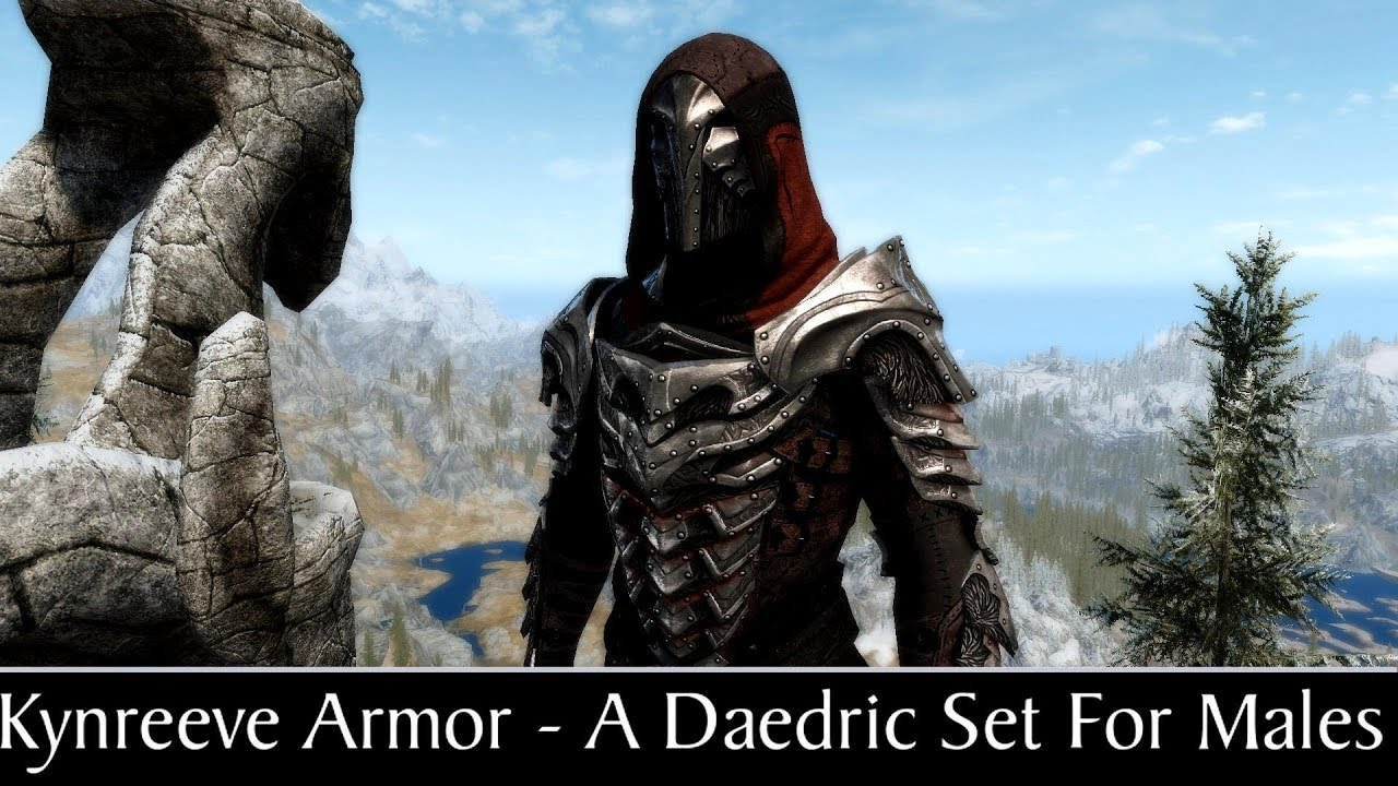Fallout 4 & Skyrim Special Edition – June Featured Mods