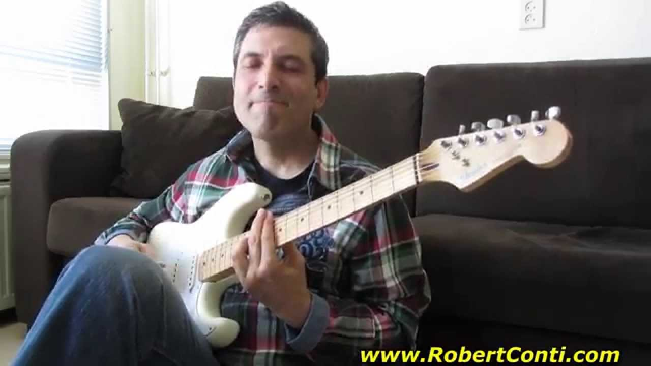 how to play amzing grace on guitar site youtube.com