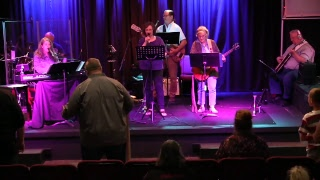 The River Church - Sunday Am