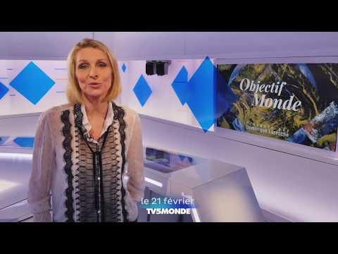 13H15 SAMEDI:SOS PAYSANS 19/10/13de YouTube · Durée:  25 minutes 25 secondes