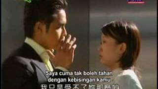 Gambar cover Prince Who Turns Into A Frog Ep 11-1 [Malay Sub.]