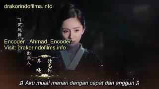 Video Legend of fuyou  ep.1 download MP3, 3GP, MP4, WEBM, AVI, FLV September 2019