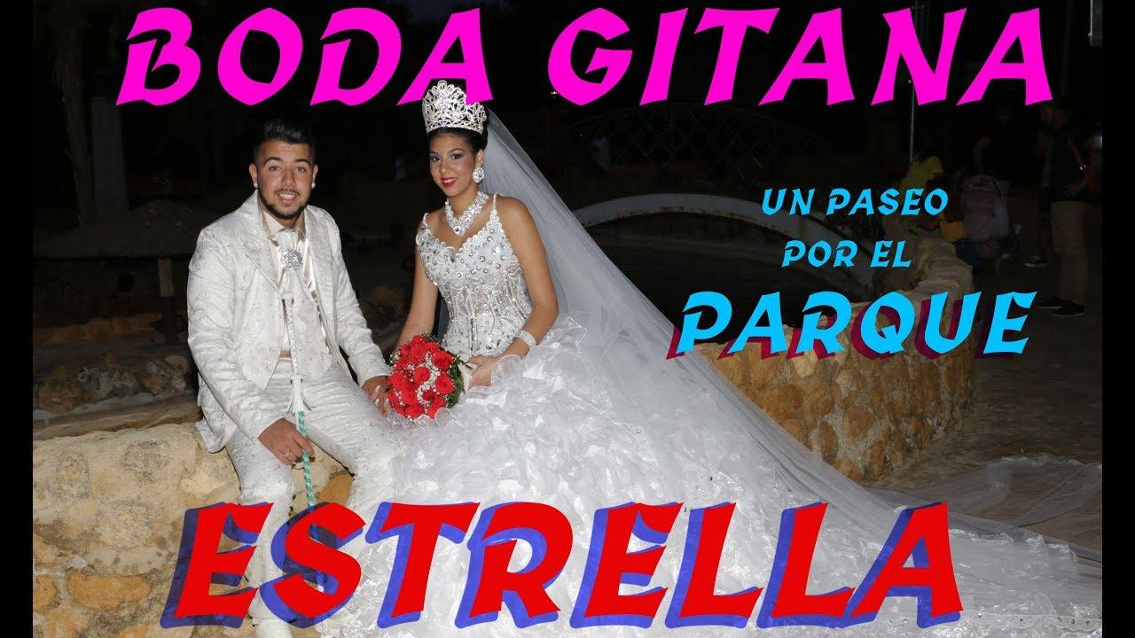 4e28b47b5273b Boda gitana estrella oscar parque youtube farruquito boda prestamista  farruquito boda prestamista farruquito boda jpg 1280x720